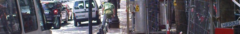 Mit dem Fahrrad in und um Köln header image 4