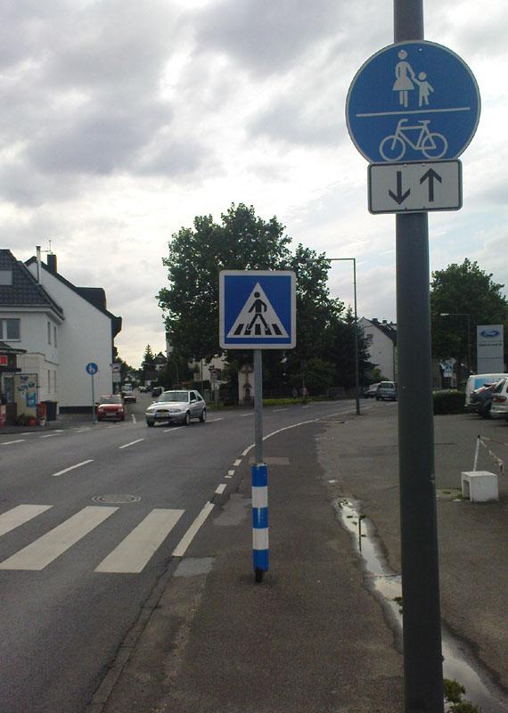 Autohaus Heumar